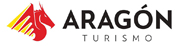 TURISMO ARAGON