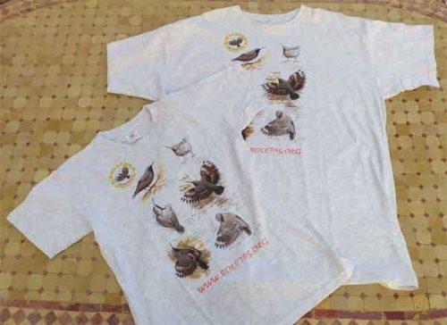 camiseta_pajaros_boletas
